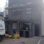 ab-building-plastering-cardiff-06