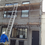 ab-building-plastering-cardiff-07