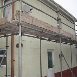 ab-building-plastering-cardiff-10