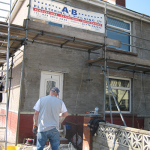 ab-building-plastering-cardiff-11
