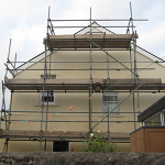 ab-building-plastering-cardiff-13