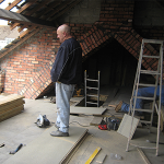ab-building-plastering-cardiff-15